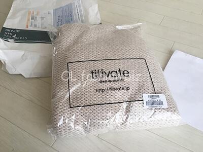 titivate(ティティベイト)レビュー