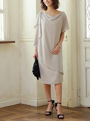 styledeliドレス