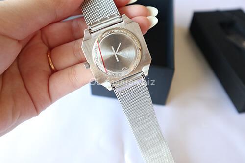 kyomo腕時計レビュー