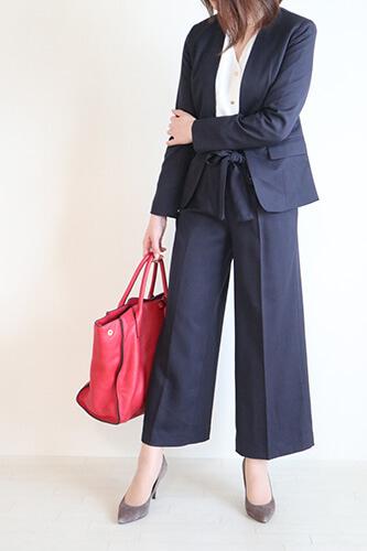 ryuryuスーツ