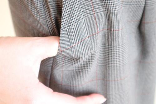 ryuryuモールスカート