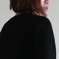 ライターM/アラフォー