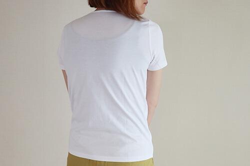 doclasseTシャツ